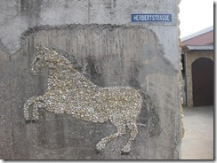 18.08.2013 Horsespiritfestival 001
