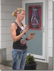 18.08.2013 Horsespiritfestival 039